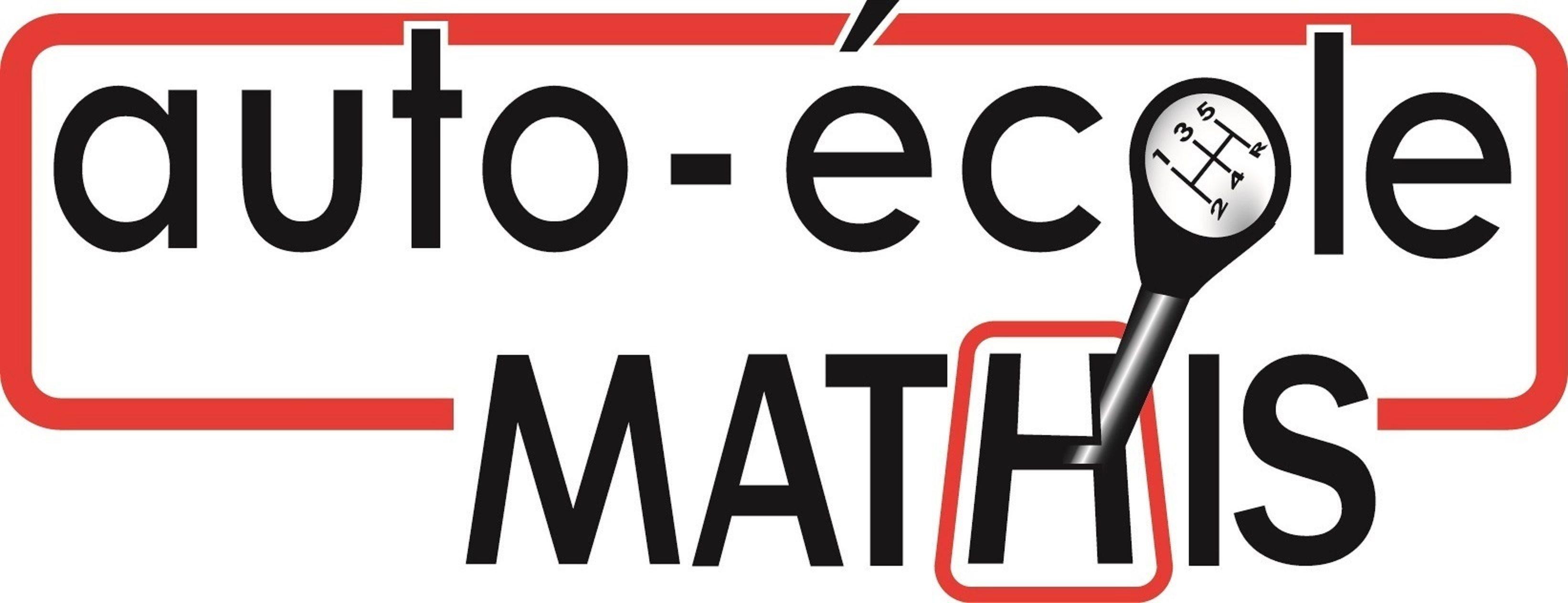 Auto-école Mathis